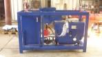 Soltau RVS 60 Auger Boring System