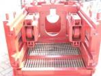 Herrenknecht Compact Jacking Frame 200t