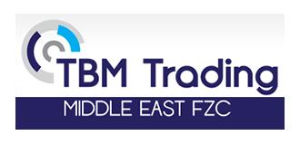 TBM Trading