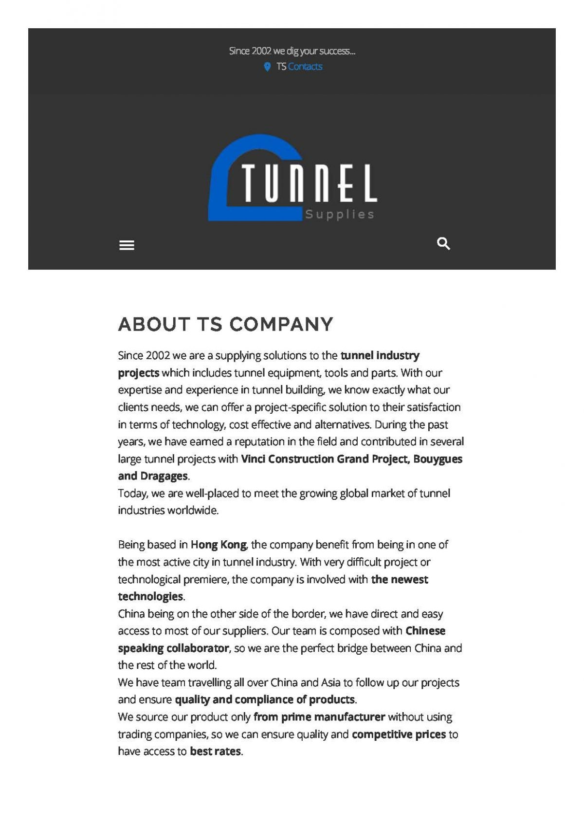 01-TUNNEL SUPPLIES _ MainPage_Page_1