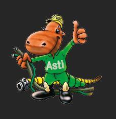 Avatar of A.S.T. Bochum
