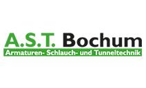 AST Bochum