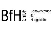 BfH GmbH