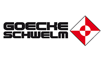 Goecke Schwelm