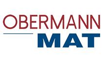 Obermann MAT