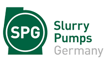 SPG Pumps