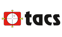 TACS GmbH