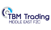 TBM Trading Middle East FZC