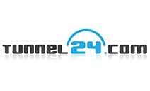 Tunnel24.com